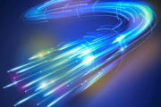 MPLS vs. SD-WAN vs. Internet vs. Cloud Network. Connectivity, Optimization and Security Options for the 'Next Generation WAN'