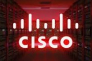 Renewing Cisco Certifications without sitting for a Cisco Exam. Covers CCNA, CCNP, CCIE, CCDE and all Specialist Levels