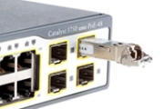 Forcing A Cisco Catalyst Switch To Use 3rd Party SFP Modules