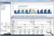Colasoft Launches Version 3.1 nChronos Back-in-time Network Analysis Solution