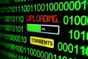 VPN For Torrenting, P2P and File Sharing. Test Anonymous Torrenting, Avoid Bandwidth Throttling, Protect Your Identity