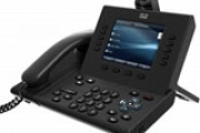 How To Stop CallManager (CUCM) 7, 8, 9, 10.5 with MGCP / H.323 Voice Gateway From Rejecting Anonymous (Hidden Caller-ID) Calls