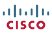 CallManager Express & UC500 Series: Changing Background Images on a Cisco IP Phone