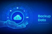 The Backup Bible. A Free Complete Guide to Disaster Recovery, Onsite - AWS & Azure Cloud Backup Strategies. Best Backup Practices