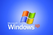 Microsoft Windows XP - End of Life / End of Support