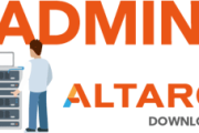 Download Altaro Free VM Backup & Win a PlayStation 4 Pro, Xbox One X, 3-Year Amazon Prime and more!