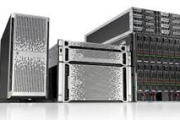 Download HP Service Pack (SPP) for ProLiant Servers for Free (Firmware & Drivers .ISO)–  Directly from HP!