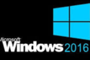 Windows Server 2016 – Hyper-V Virtualization Update