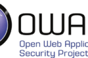 What is OWASP?  Open Web Application Security Project - Helping Developers and Businesses Raise Awareness on Cyber-Security Attacks, Vulnerabilities and Security Threats