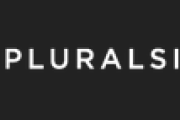 Free Pluralsight.com Subscription – Free Access to over 4500 Video Courses on IT, Security, Professional Development, Programming, Java, Creative, Design, Business Management & More