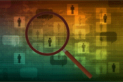 DNS Leak Testing & Protection – How to Avoid Exposing Your Identity & Online Activity