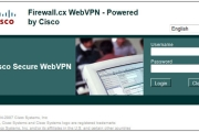 Configuring Cisco SSL VPN AnyConnect (WebVPN) on Cisco IOS Routers