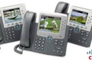 IP Phone 7900 Series (7940, 7941, 7942, 7960, 7961, 7962, 7920) Factory Reset Procedure & Password Recovery