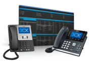 The Ultimate Guide to IP PBX and VoIP Systems. The Best Free IP PBXs For Businesses