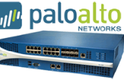 Introduction to Palo Alto Next-Generation Network Firewalls