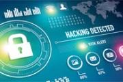 Minimise Internet Security Threats, Scan & Block Malicious Content, Application Visibility and Internet Usage Reporting for Businesses