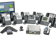 Unified Communications Components - Understanding Your True Unified Communications Needs