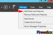 How to Install Windows 2012 Hyper-V via Server Manager & Windows PowerShell. Monitoring Hyper-V Virtual Machines