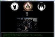Greek Ministry Of Justice Hacked For the 2nd Time!