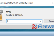 cisco anyconnect secure mobility client v4 x download free