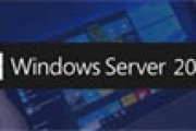 Free Live Demo Webinar: Windows Server 2019 in Action