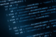 The Importance of Automating Web Application Security Testing & Penetration Testing