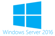 Windows Server 2016 Licensing Made Easy – Understand Your Licensing Requirements & Different Server Editions