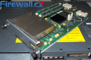 Cisco ASA 5500 Series Firewall Modules & Cards – Content Security (CSC-SSM), IPS - IDS (AIP SCC & AIP SSM) Hardware Modules