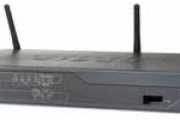Cisco Router Basics
