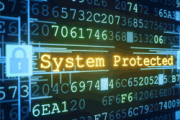 How to Scan Your Network and Discover Unpatched, Vulnerable, High-Risk Servers or Workstations using GFI LanGuard 2015