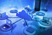 SD-WAN is the Emerging, Evolving Solution for the Branch Office