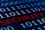The Implications of Unsecure Webservers & Websites for Organizations & Businesses