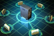 The Importance of a Comprehensive Backup Strategy for Physical and Virtual Servers