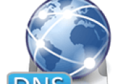 Introduction to Windows DNS – The Importance of DNS for Active Directory Services