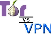 The Ultimate TOR vs VPN Guide – How TOR/VPN Works, Comparing Security, Speeds, Advantages and Disadvantages