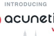 Acunetix v13 Release Introduces Groundbreaking Innovations
