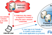 Understanding, Avoiding & Protecting Against Cross Site Request Forgery Attacks