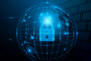 How To Secure Your SD-WAN. Comparing DIY, Managed SD-WAN and  SD-WAN Cloud Services