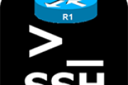 Enabling & Configuring SSH on Cisco Routers. Restrict SSH for Management & Enable AAA Authentication for SSH Sessions