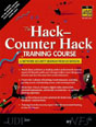 The Hack - Counter Hack