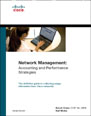 Network Management: Accounting & Performance Strategies
