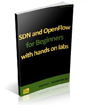 SDN and openflow
