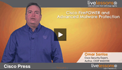 cisco-firepower-and-advanced-malware-protection-live-lessons-1