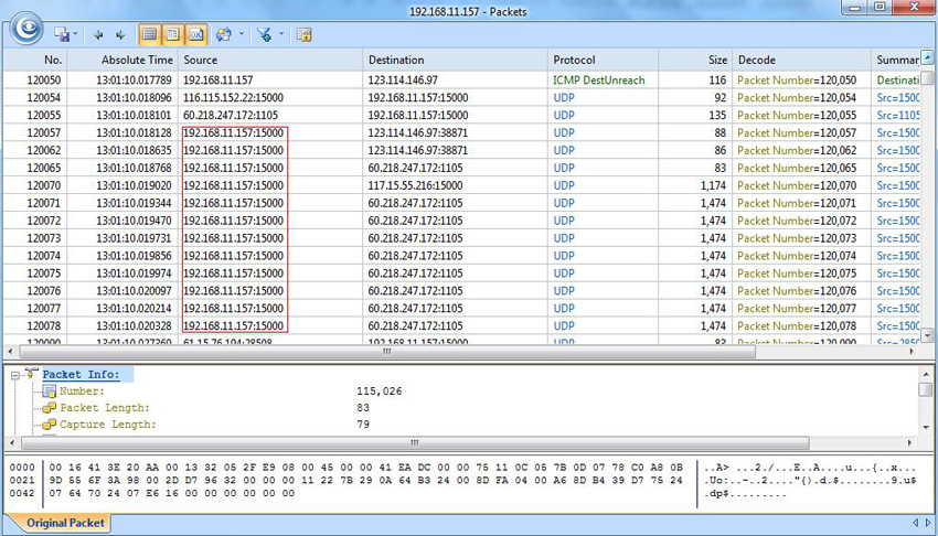 capsa-network-analyzer-detect-p2p-file-sharing-torrent-traffic-3