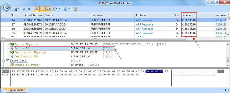 capsa-network-analyzer-discover-arp-attacks-flooding-4