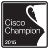 certifications-CiscoChampion-2015