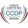 certifications-ccdp