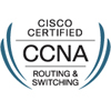 certifications-ccna rs