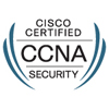 certifications-ccna security