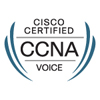 certifications-ccna voice